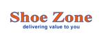 Shoe Zone Discount Codes & Deals