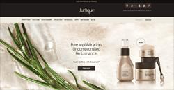 Jurlique Promo Codes 2018