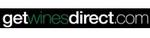 Get Wines Direct Promo Codes & Deals