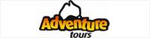 Adventure Tours Promo Codes & Deals