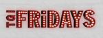 TGI Fridays UK Discount Codes & Deals