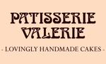 Patisserie Valerie Discount Codes & Deals