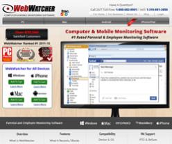 WebWatcher Promo Codes 2018