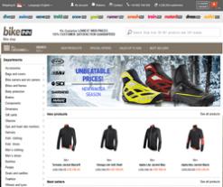 Bikeinn Discount Code 2018