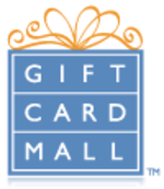 Gift Card Mall Promo Codes & Deals