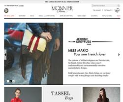 Monnier Frères Discount Codes 2018