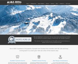 Ski-Lifts Discount Code 2018