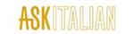 ASK Italian Discount Codes & Deals
