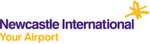 Newcastle Airport Discount Codes & Deals