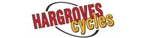 Hargroves Cycles Discount Codes & Deals
