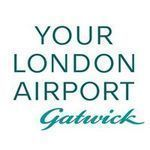 Gatwick Airport Discount Codes & Deals