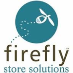 Firefly Store Solutions Promo Codes & Deals