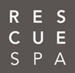 Rescue Spa Promo Codes & Deals