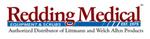 Redding Medical Promo Codes & Deals