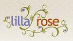 Lilla Rose Promo Codes & Deals