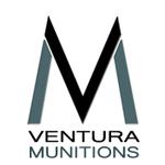 Ventura Munitions Promo Codes & Deals