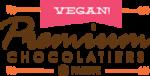 No Whey Chocolate Coupon