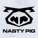 Nasty Pig Promo Codes & Deals