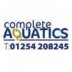 Complete Aquatics Discount Codes & Deals