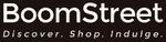 Boomstreet Promo Codes & Deals