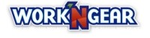 Work 'n Gear Promo Codes & Deals