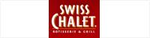 Swiss Chalet Couopns