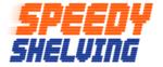 Speedy Shelving Discount Codes & Deals