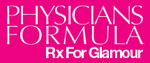 Physicians Formula Promo Codes & Deals