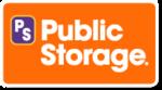 Public Storage Promo Codes & Deals