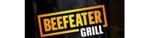 Beefeater Discount Codes & Deals