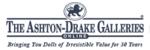 The Ashton-Drake Galleries coupons