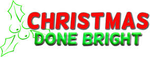 Christmas Done Bright Promo Codes & Deals
