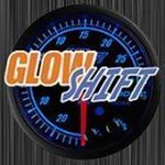 GlowShift Promo Codes & Deals