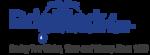 DripWorks Promo Codes & Deals
