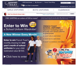French Toast Coupons 2018