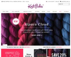 Knit Picks Coupons 2018