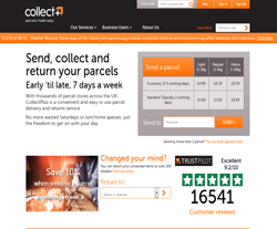 Collect Plus Discount Codes 2018