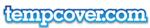 Temp Cover Discount Codes & Deals