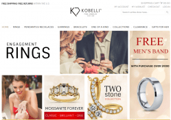 Kobelli Coupon Codes 2018