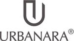 Urbanara Discount Codes & Deals