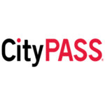CityPass Promo Codes & Deals