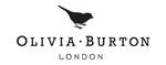 Olivia Burton Discount Codes & Deals