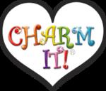 Charm It! Promo Codes & Deals
