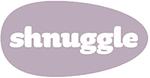 Shnuggle Discount Codes & Deals