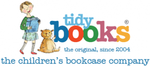 Tidy Books Discount Codes & Deals
