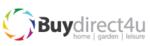 BuyDirect4U Discount Codes & Deals
