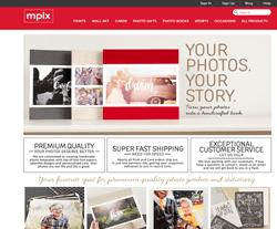 Mpix Promo Codes 2018