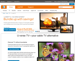 AT&T TV + Internet Coupons 2018