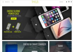 Tylt Promo Code 2018