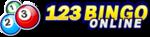 123 Bingo Online Coupon Code